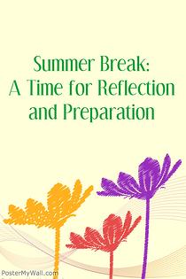 summerbreak resized 600