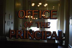 What Keeps Principals Up At Night: Determining Your School's Needs