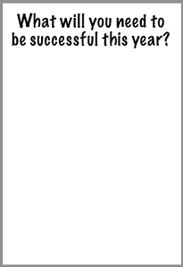 variquest poster success