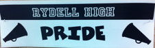 bumper sticker resized 600