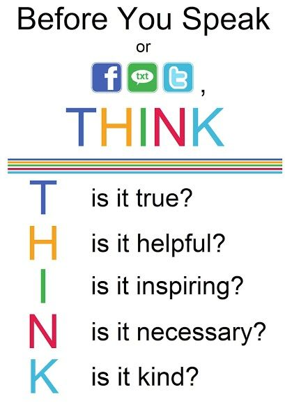 THINK_perfecta_template-resized-600