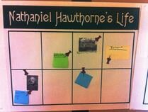 cropped_nathaniel_hawthorne_life_poster_maker-685426-edited