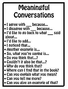 meaningful_convo