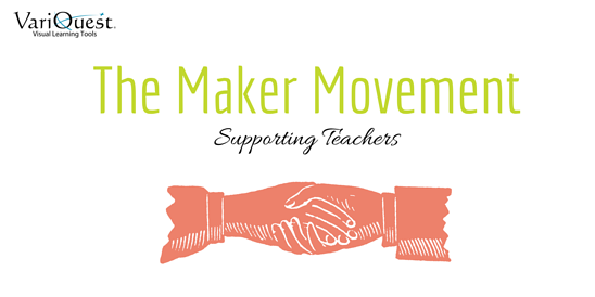 supporting_teachers