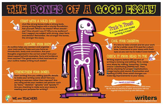 bones_of_a_good_essay_color