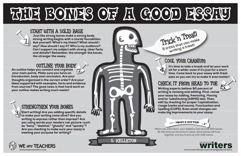 bones_of_a_good_essay_bw