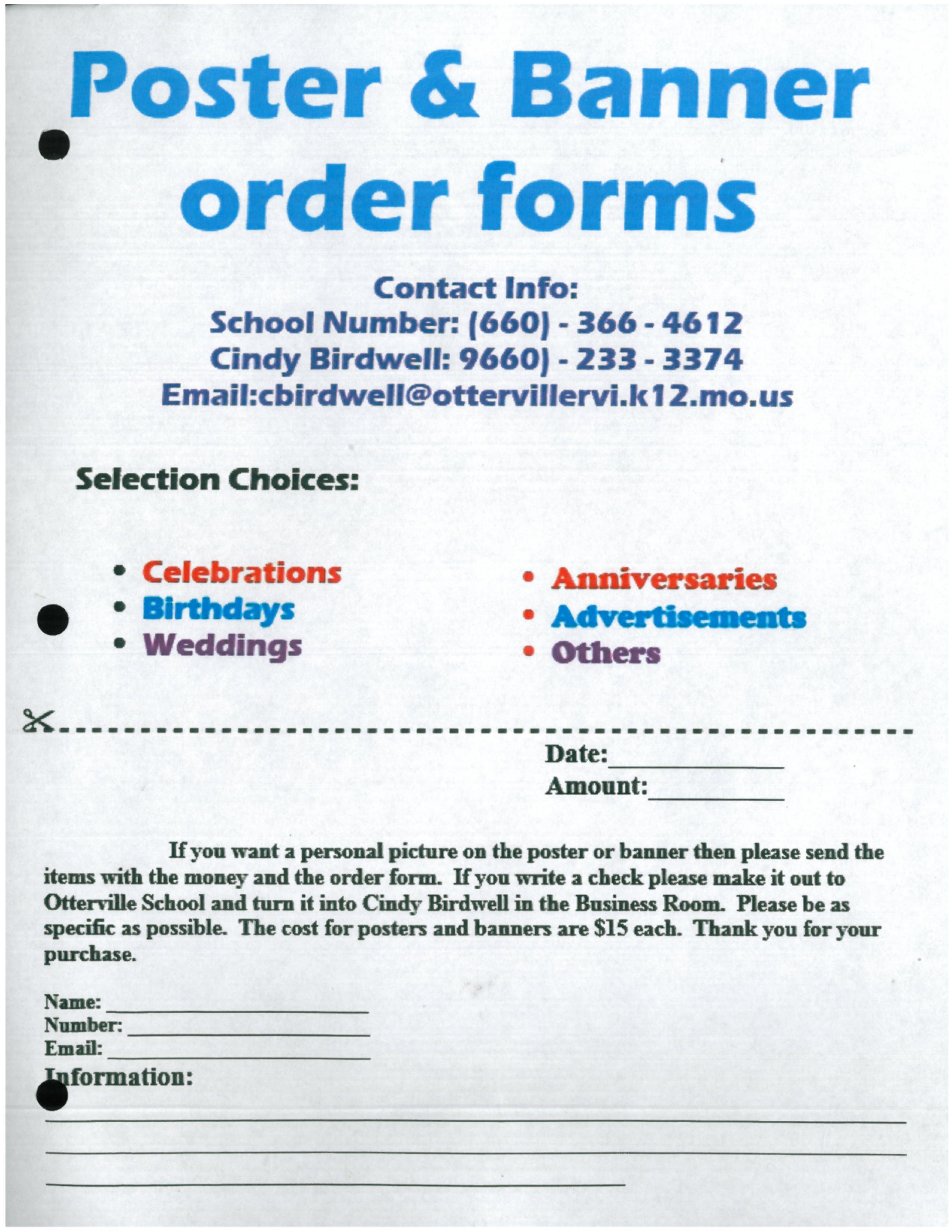 Sample_Order_Form