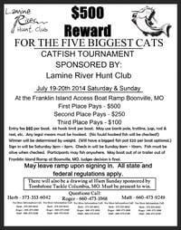 catfish_tournament