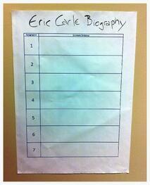 eric_carle_graphic_organizer_poster_maker-848909-edited