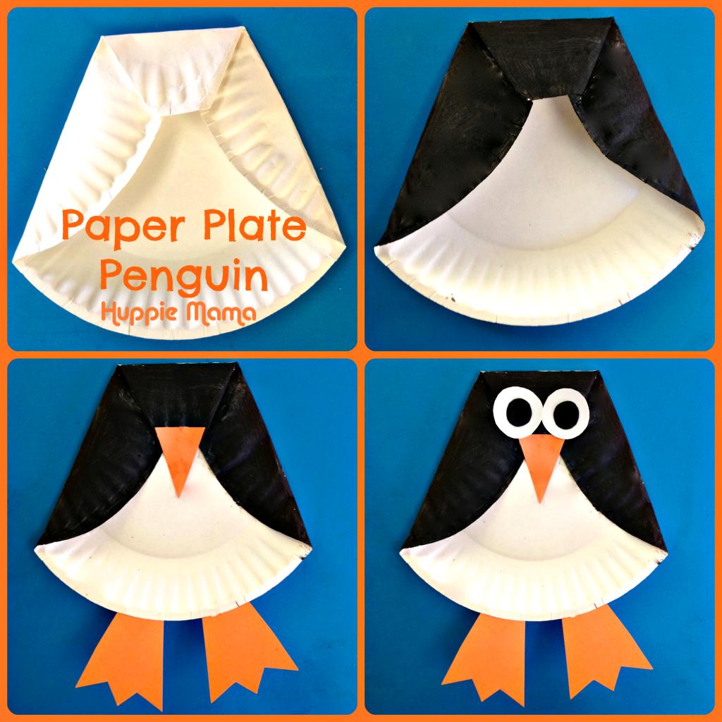 penuin_plates