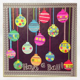 ornament_bulletin_board