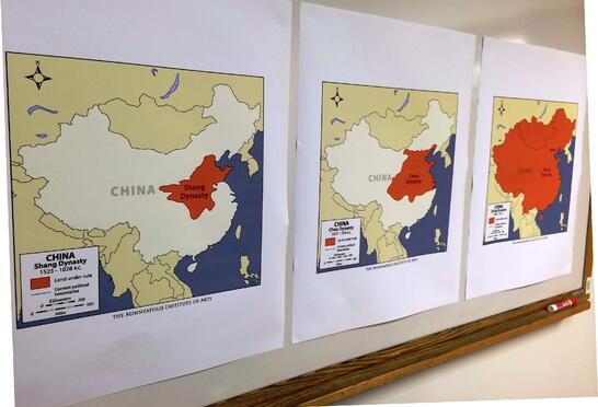 Chinese_Dynasties