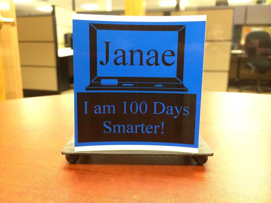 100days_sticker_1