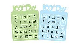100_days_bingo_2