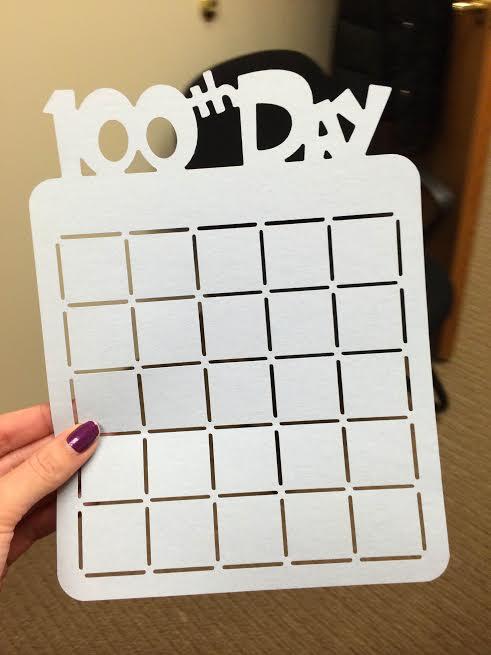 100th_day_bingo_card