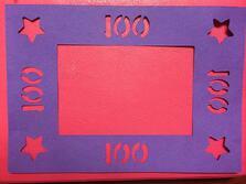100th_day_frame