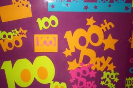 100th_Day_Part_B
