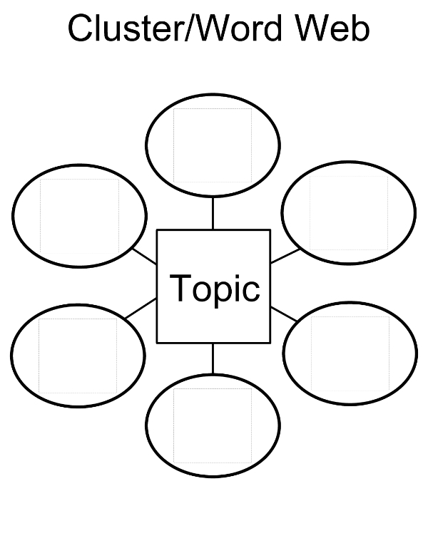 ORG011-Main_Topic_Detail_Web-642594-edited