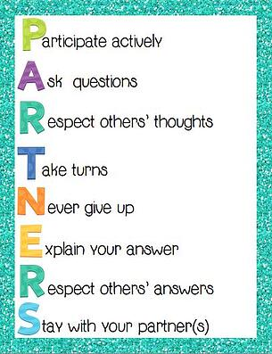 Partners_Anchor_Chart