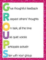 Groups_Anchor_Chart
