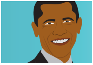 barack obama variquest