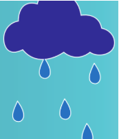 water cycle lesson variquest