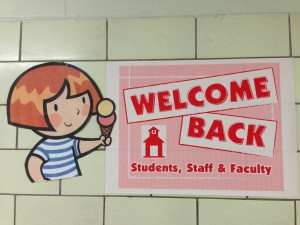 welcome back poster variquest