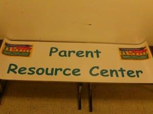 parent resource center variquest