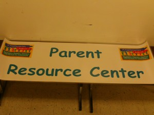 parent resource center variquest