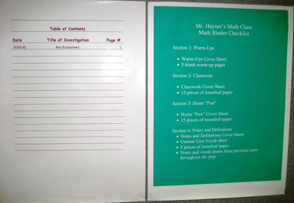 math binder checklist variquest resized 600