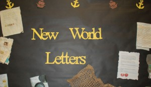 new world letters variquest