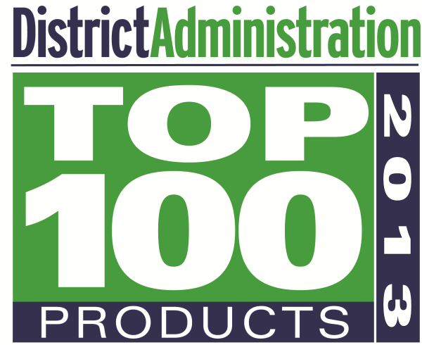 Perfecta™ 2400 Named One of DA's Top 100 Products