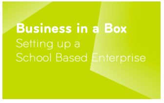 business in a box variquest