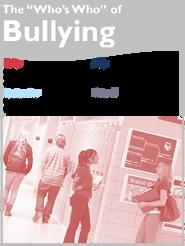 bullying-perfecta-graphic
