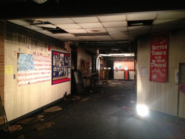 HeidiSirek hallway resized 600