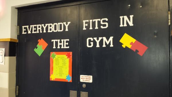 gym puzzle variquest resized 600
