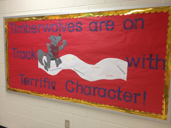 character education bulletin board resized 600