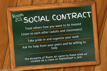 social contract resized 600