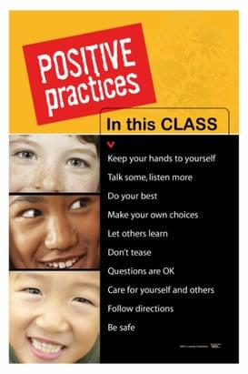 4388_-_Postive_Practice_CPM-937510-edited
