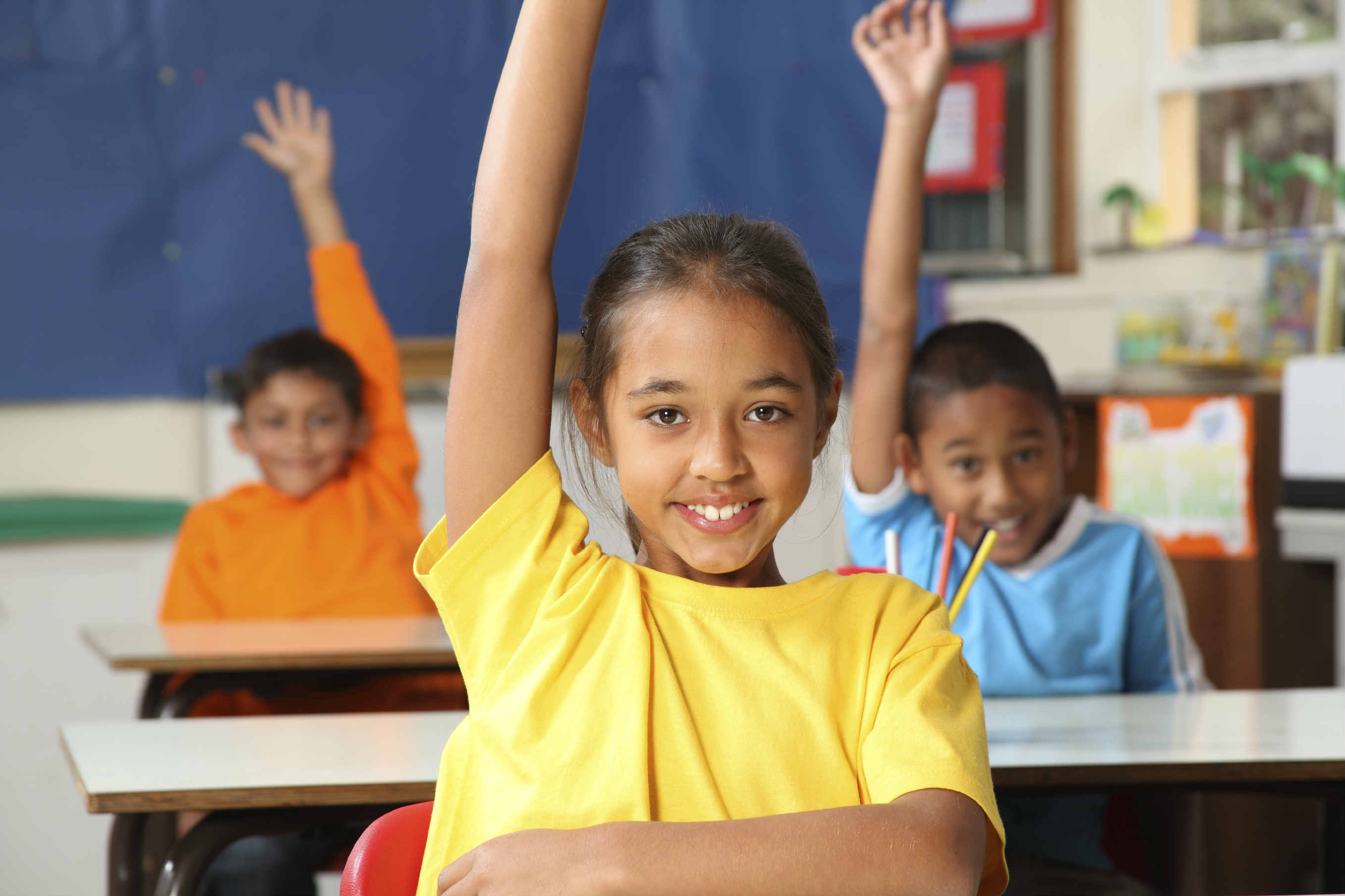 African-American-Elementary-Students-Raising-Hands-Resized.jpg