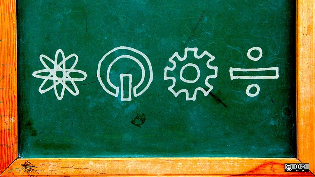 STEMeducation_blog.jpg