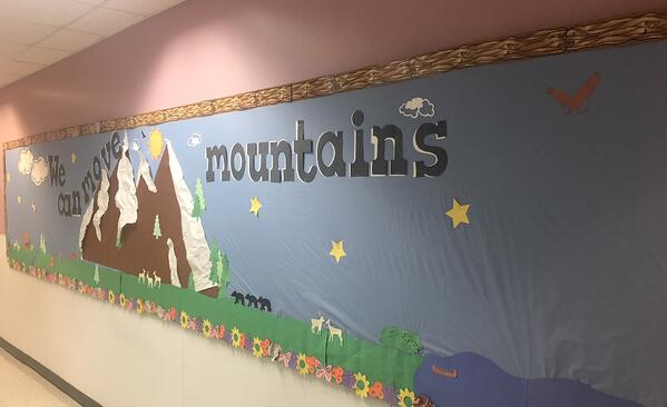 Anoka Washington Head Start Cutout Maker We Can Move Mountains_Staff (1)