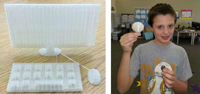 Holly-Grove-3D-Print-Hot-Air-Balloon-Computer 3D Print.png