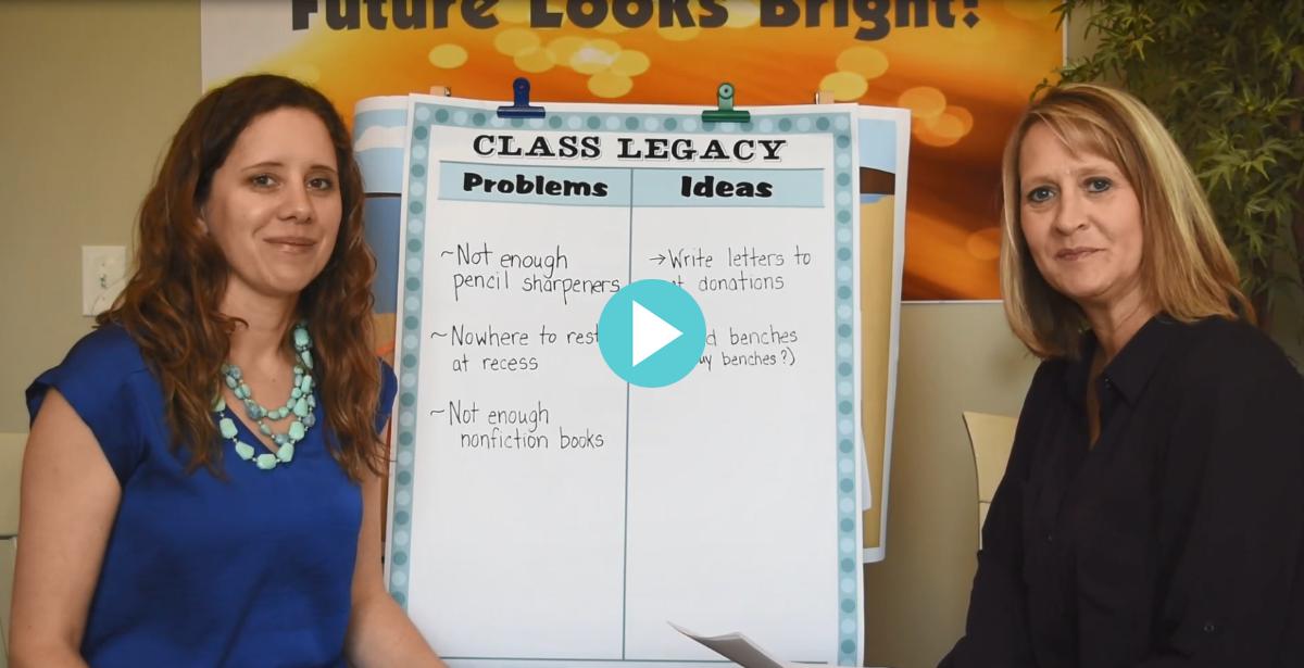 curriculum corner end of year video screenshot1
