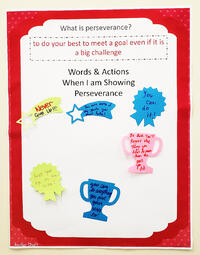 perseverance anchor chart (2)