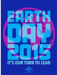 EarthDay2015_Poster-407228-edited