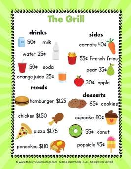 green_menu_image