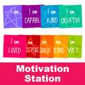 Motivation Station-1