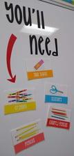 Youll Need Signage Cutout Maker Motiva