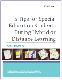 5 tips for special education students_2